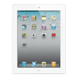 unlock Apple iPad 2