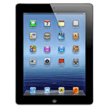 unlock Apple iPad 3