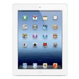 unlock Apple iPad 4