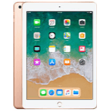 unlock Apple iPad 9.7