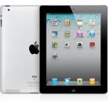 unlock Apple iPad Air 2