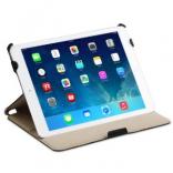 unlock Apple iPad Air