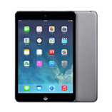 unlock Apple iPad Mini 2