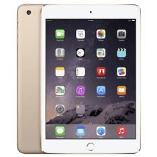 unlock Apple iPad Mini 3