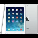 unlock Apple iPad Mini 4