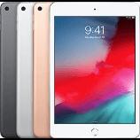 unlock Apple iPad mini 5