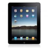unlock Apple iPad