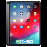 unlock Apple iPad Pro 11 (2018)