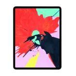 unlock Apple iPad Pro 12.9 (2018)