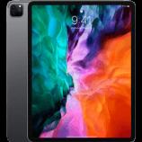 unlock Apple iPad Pro 12.9