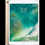 unlock Apple iPad Pro 2 10.5
