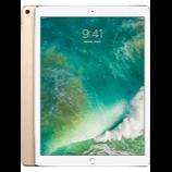 unlock Apple iPad Pro 2 12.9