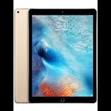 unlock Apple iPad Pro 9.7