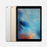 unlock Apple iPad Pro