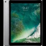 unlock Apple iPad Pro Wi-Fi