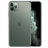 unlock Apple iPhone 11 Pro Max