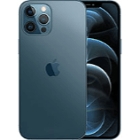 unlock Apple iPhone 12 Pro Max