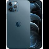unlock Apple iPhone 12 Pro