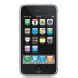 unlock Apple iPhone 3G