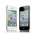 unlock Apple iPhone 4