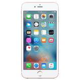 unlock Apple iPhone 6S Plus