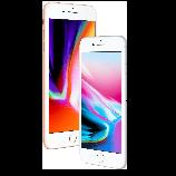 unlock Apple iPhone 8