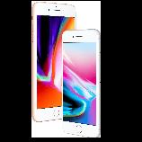 unlock Apple iPhone 8 Plus