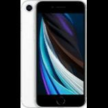 unlock Apple iPhone SE 2