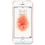 unlock Apple iPhone SE