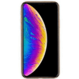 unlock Apple iPhone Xs Max