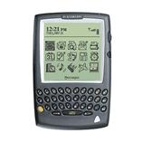 unlock Blackberry 5790
