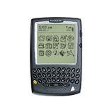 unlock Blackberry 5810