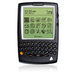 unlock Blackberry 5820