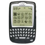 unlock Blackberry 6120