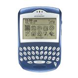 unlock Blackberry 6210
