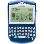 unlock Blackberry 6220