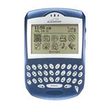 unlock Blackberry 6230