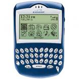 unlock Blackberry 6280