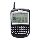 unlock Blackberry 6510