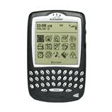unlock Blackberry 6710