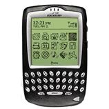 unlock Blackberry 6720