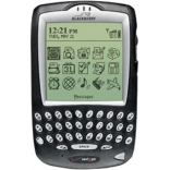 unlock Blackberry 6750