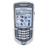 unlock Blackberry 7100