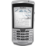 unlock Blackberry 7100g