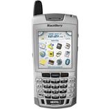 unlock Blackberry 7100i