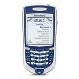 unlock Blackberry 7100r