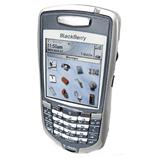 unlock Blackberry 7100t