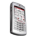 unlock Blackberry 7100v