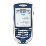 unlock Blackberry 7105t