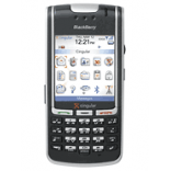 unlock Blackberry 7130